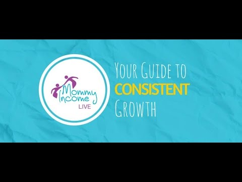 How to Create Consistent Growth in your online business