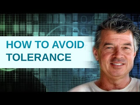 how-to-avoid-nootropic-tolerance