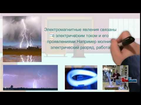 Физика 6 класс упражнение 1из YouTube · Длительность: 2 мин9 с