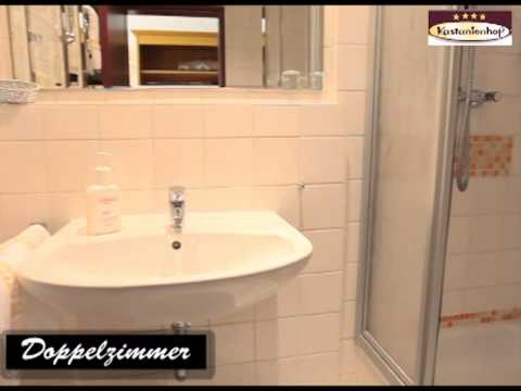 Imagefilm Hotel Kastanienhof Bad Münder - YouTube