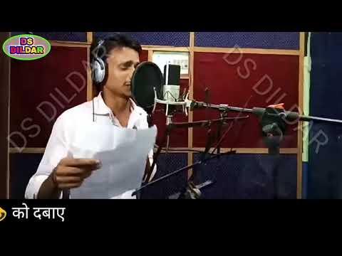 New live song  - Zakham Nishani