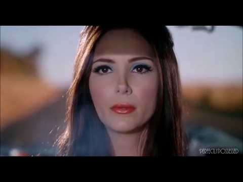 Free download Mp3 ** In My Feelings - LANA DEL REY - The Love Witch ** terbaru 2020
