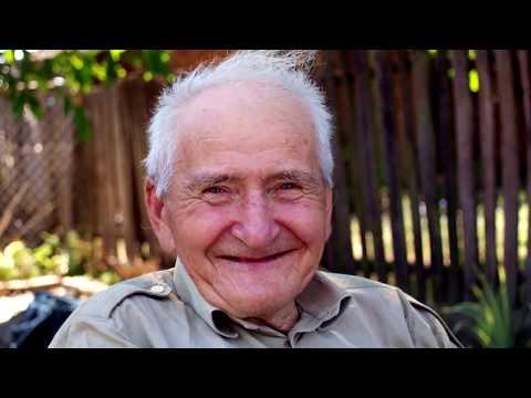 видео: Ознакомительное видео по доте для стариков