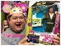 1990 New Kids On The Block Jordan Knight Doll✨- Throwback Thursday!