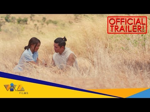 The 10 Best Pinoy Movies of 2018 | Cinema Escapist