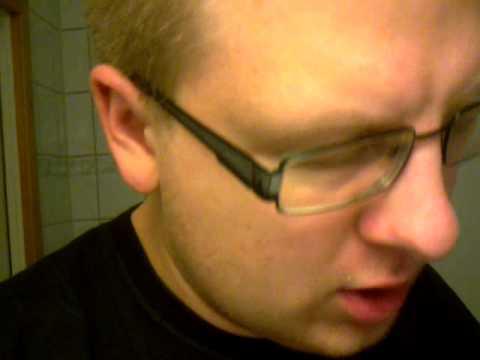 Husker du Tommy Karlsen fra Døden På Oslo S?