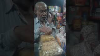 Funny Shopkeeper Dadu 😂