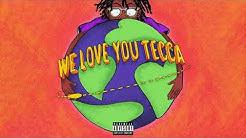 Lil Tecca - Shots (Official Audio)