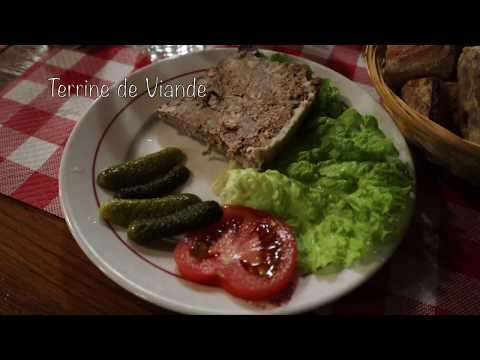 eating-and-drinking-france's-best-food-&-wine.-affordable-eats,-3-course-meal.-le-polidor,-paris.-4k
