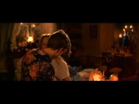 image Romeo amp juliet starring serena 1980s