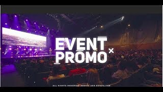 Videohive Event Promo No Plugin» free after effects templates   after effects intro template