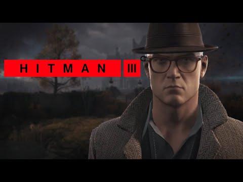 47 Ways To Hit Men In Hitman 3