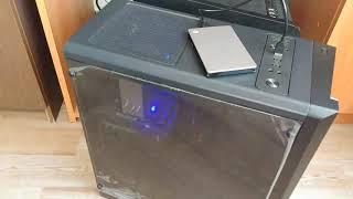 Ремонт компьютеров it.agnyi.ru Сборка системного блока на заказ СЗР. Стоимость: 60.030 рублей