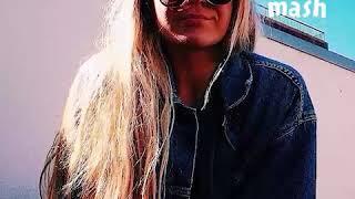 Москвичка обновила бизнесмена в изнасиловании, который порвал деньги, заплаченные ей за секс