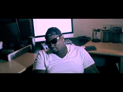 "Team Eastside Peezy - ""Trenches"" (Official Promo Video) //Eastside Detroit Recording Artist"
