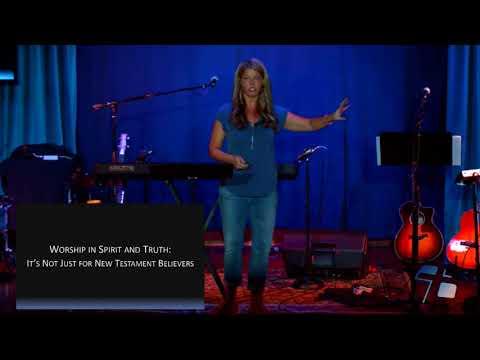 GraceLife 8 13 2017 Megan Mooney