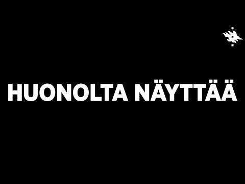 Hyvät Ja Huonot Uutiset Helsingin Yliopistosta