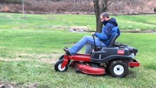 SUV * Corvette * Lawn Mower * Furniture * Tools * Household * Sewin...