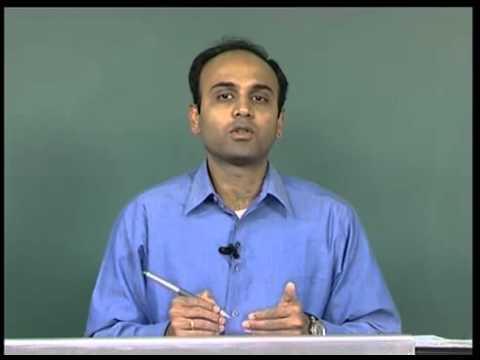Mod 01 Lec 38 Link Budget Analysis 1