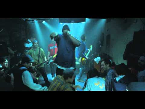 How The Gods Chill- Sean Price & Cold World Official Video