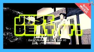 (西日本豪雨災害復興応援ソング)Sparkling Sunshine〜陽光日〜 / Yarukist feat.Kiki tam
