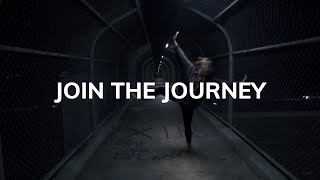 Join The Journey   Servant Partners