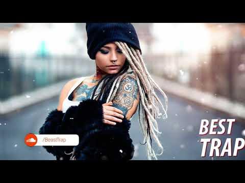 Best Trap Music & Dubstep Mix ☢ BASS BOOSTED Trap Mix 🅽🅴🆆