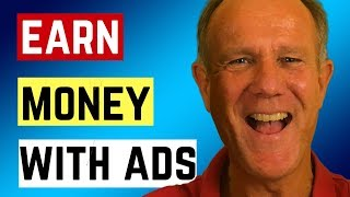 How To Monetize Your YouTube Videos In 2019 With Adsense Ads