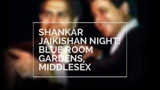 Shankar-Jaikishan Night