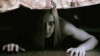 Apartamento 1303: La maldición (Trailer)