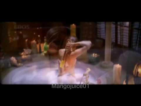 Kareena Kapoor very hot & sexy video mix