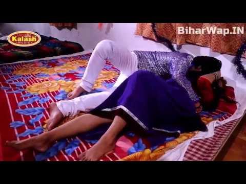 Choliya Da Dhake Penhawa- (BiharWap.IN).mp4