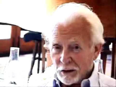 CONELRAD.com PSA: Dan O'Herlihy