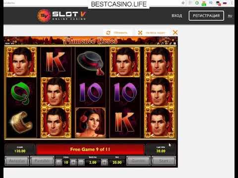 Видео Локи казино