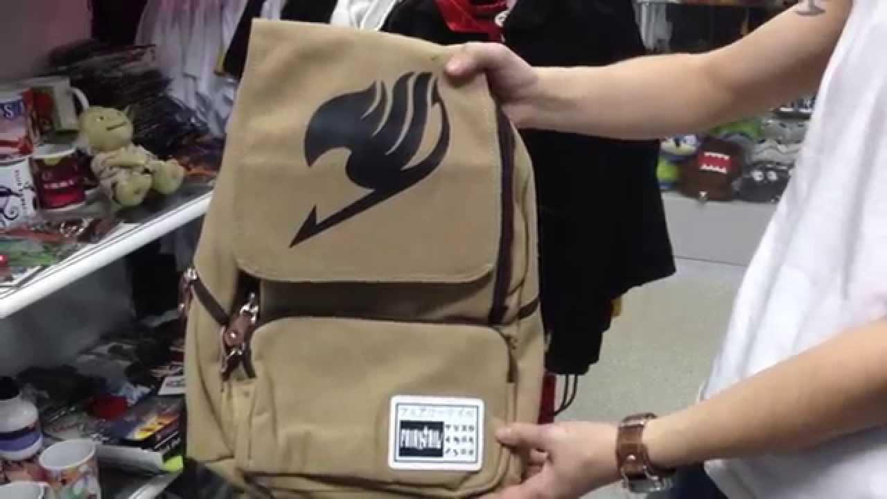 Anime рюкзаки рюкзаки майнкрафт