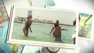 New Memories Await at Waldorf Astoria Dubai Palm Jumeirah