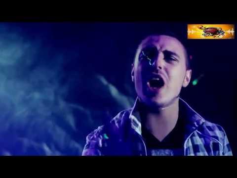 StoDva   Vlad Fame   Lady Go Go   новые музыкальные клипы