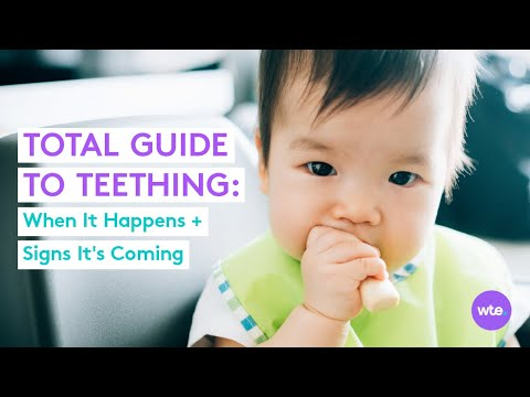 when-babies-start-teething:-signs-your-baby-is-teething,-when-it'll-happen-+-more---what-to-expect