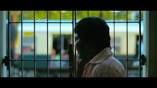 Tamil new movie 2015 | Chennai Ungalai Anbudan Varaverkirathu |tamil full movie 2015 full hd 1080