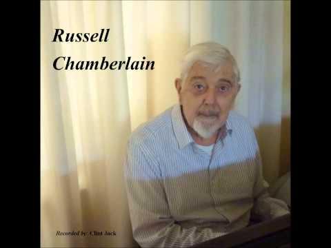 Russell Chamberlain 11min