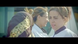 لطيفة - إحلم وإفرح - مهداه الي مؤسسة الكبد المصري