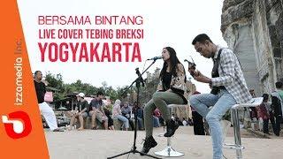 Bersama Bintang Live Cover Nabila feat. Tofan on Izzamedia MP3