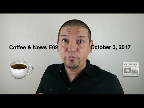 Latest News with Dan Vela E02