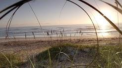 Hidden Gem: Gamble Rogers at Flagler Beach