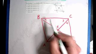 Geometry video #4 - Parallel lines NYT.wmv