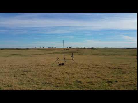 Dallas Area Rocket Society 11192017 13
