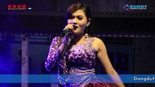 Lilis Anjani - Bukan Yang Pertama - ARGA Entertainment LIVE Bantarsari CILACAP 15 Desember 2018