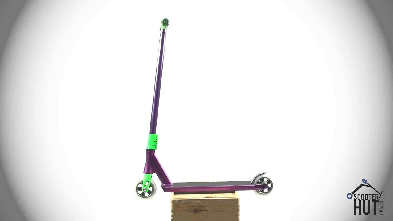 envy scooter wallpaper - 1280×720