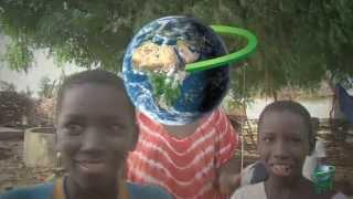 The GEF in Africa