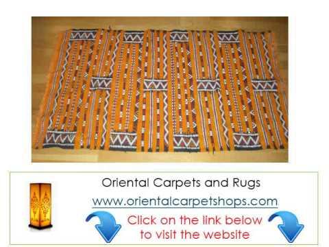 Seattle Oriental Rugs Carpets Retailer